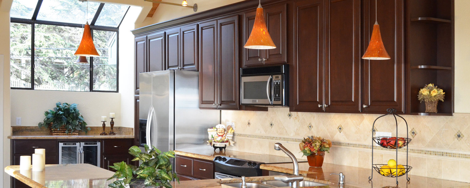 Kitchen Cabinets San Diego Kitchen Remodeling And Cabinet Refacing