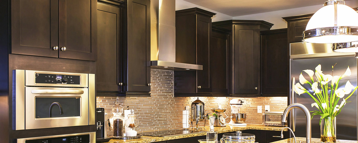 Kitchen cabinets San Diego | Kitchen remodeling and cabinet ...