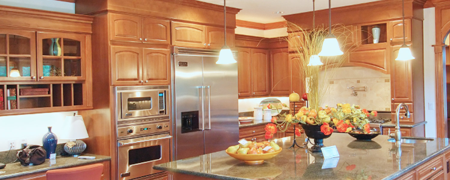 Kitchen Cabinets San Diego Kitchen Remodeling And Cabinet