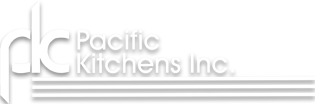Pacific Kitchens Inc. – Kitchen Remodeling San Diego | San Diego\'s ...