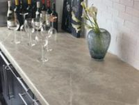 CLEANING YOUR GRANITE OR QUARTZ COUNTERTOPS